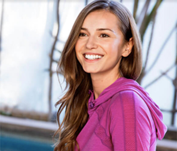 Invisalign for Kids and Teenagers